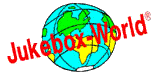 Jukebox-World