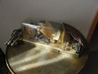Wurlitzer Stepper M100/160 neuwertig