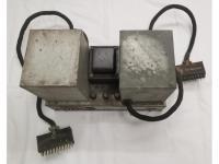 WurliTzer stepper Modell 248 - 48 selections