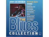 The Blues Collection -  Vol. 1 - 28